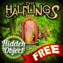 Hidden Object - Halflings FREE icon