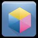 AntTek Explorer Pro icon
