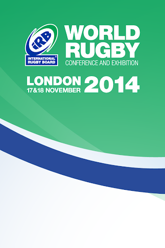 IRB World Rugby ConfEx