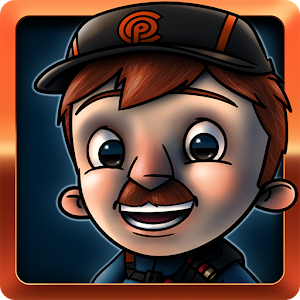 Clash of Puppets Mod (Unlimited Bullets) v1.0.2 APK