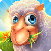 Lets Farm APK for iPhone