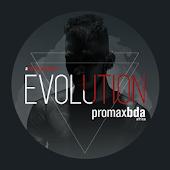 PromaxBDA Africa 2014