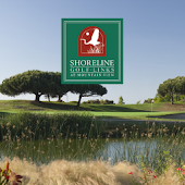 Shoreline Golf Links