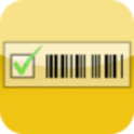 Stock Count icon