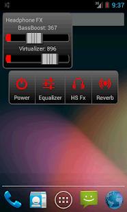玩免費音樂APP|下載DSP Manager & Equalizer Pro app不用錢|硬是要APP