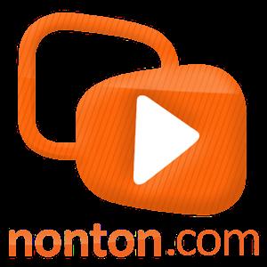 nonton.com Analytics - Market Share Stats & Traffic Ranking