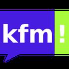 KristalFM icon