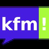 KristalFM