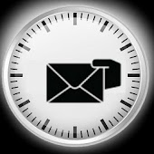 Message Scheduler - SMS, MMS