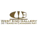 West End Gallery icon