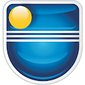 University Toyota DealerApp icon