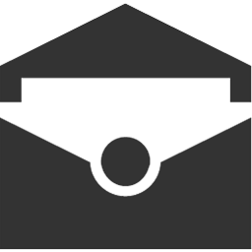 【免費工具App】SMS Alert-APP點子