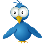 TweetCaster for Twitter 9.2.1 Apk