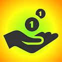 Cash Trainer Pro icon
