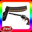 Guns & Rifles Click collection icon