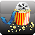 MovieCorn logo