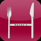 Hanau's Essen & Trinken icon