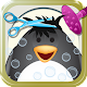 Penguin Hair Salon v23.3