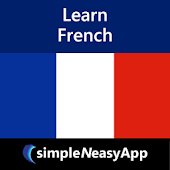 Learn French by WAGmob