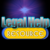 Legal Help Resource