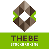 Thebe Markets