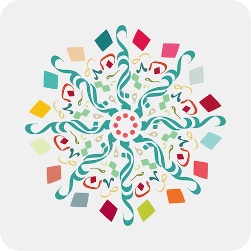 IC 2013 商業 App LOGO-硬是要APP