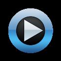 Graphica NiconicoBrowser logo