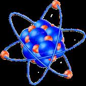 Referensi Unsur Kimia