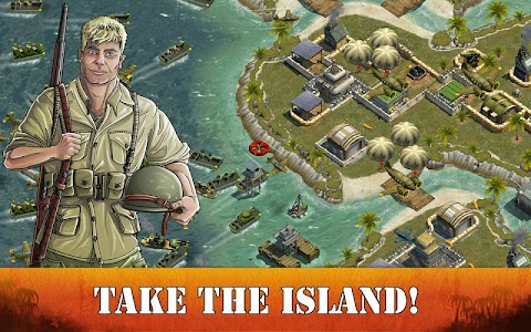 Battle Islands v1.11