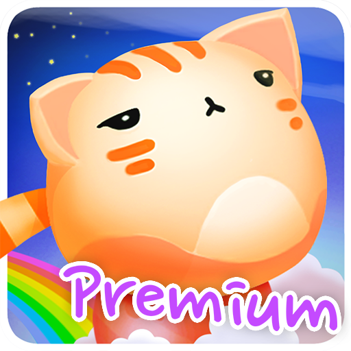 SeesawPop Premium