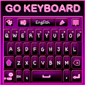 Go Keyboard Emo Punk Theme logo