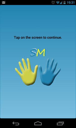 SmallMime
