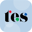 TES Digital icon