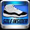 Sneaker Releases / Restocks