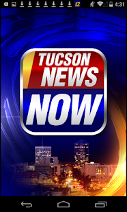 TucsonNewsNow - screenshot thumbnail