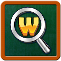 Word Search Unlimited download