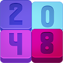 2048 Numbers icon
