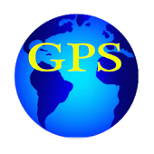 GPS Tycoon Game