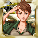 Sky Beauty icon