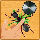 Ant Hitter, Best Free Game