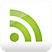 Droid Google Reader