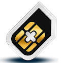 PLUSRECARGA icon