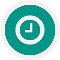 DigiWatch for Android Wear icon