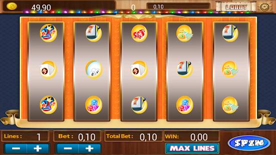 Games Lab Slots - Play Free Games Lab Slot Games Online