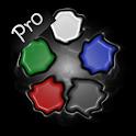 Magic Life Counter Pro icon