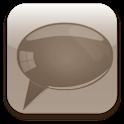 تعارف سكسي icon