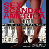 Sex Scandal America..(sample)