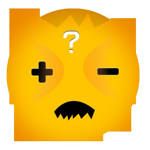Madness Math 益智 App LOGO-APP試玩