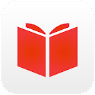 SG Libraries (Old Version) icon