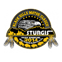Sturgis® Motorcycle Rally™2014 icon